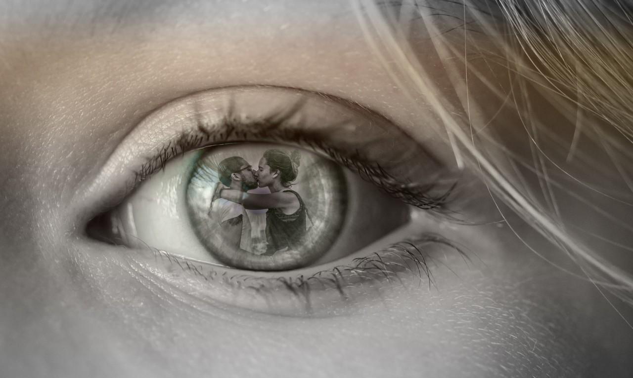 eye-3339668_1920.jpg