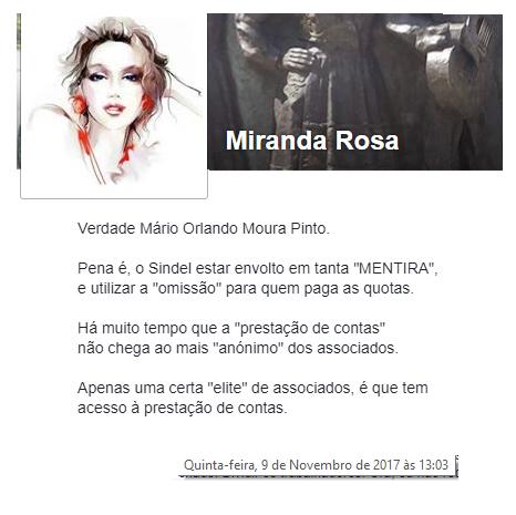 MirandaRosa6.png