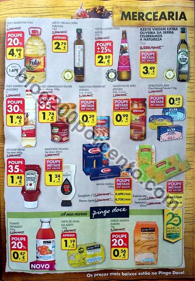 folheto pingo doce 10 a16 maio_21.jpg