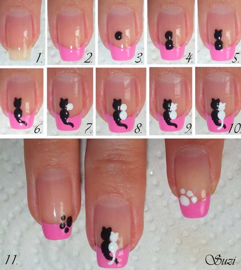 DIY-Cats-in-Love-Nail-Art.jpg