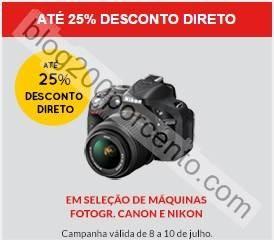 Promoções-Descontos-23267.jpg