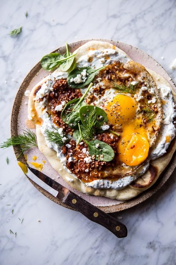 Turkish-Fried-Eggs-in-Herbed-Yogurt-1.jpg