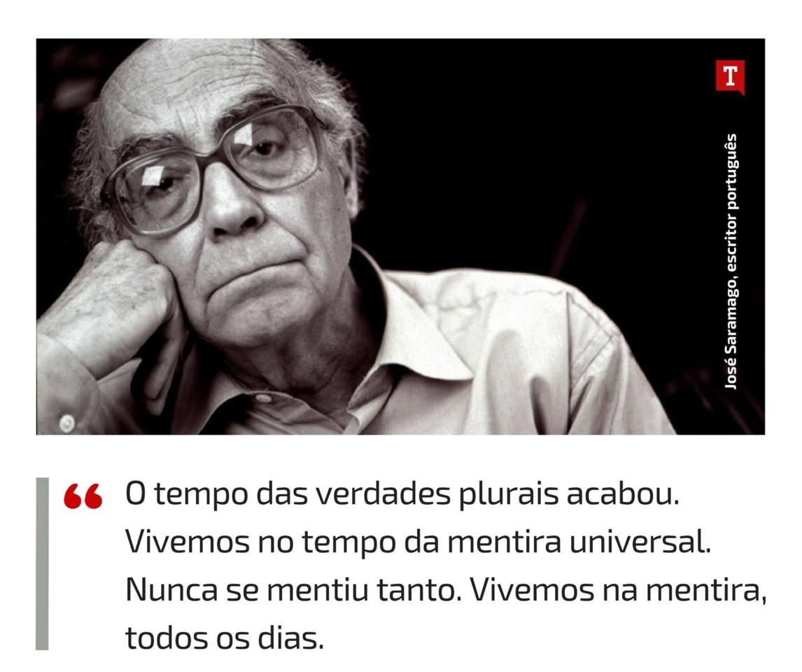 José Saramago #4.jpg