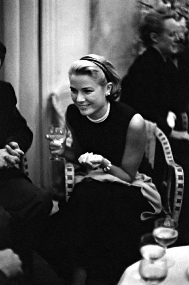 GraceKelly05.jpg