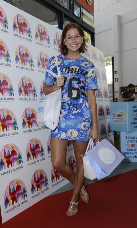 Vanessa Oliveira 16