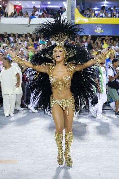 Claudia Leitte 5 (Carnaval Rio 2016)