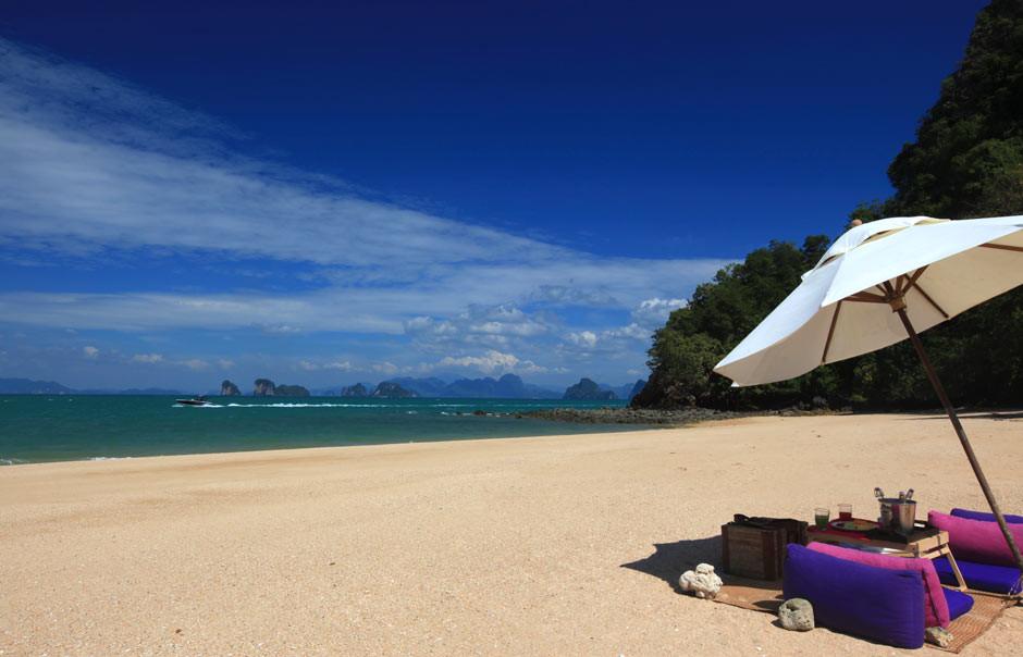 beach-excursion.jpg