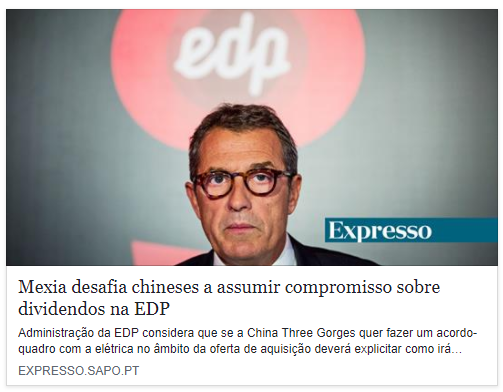 Expresso1.png