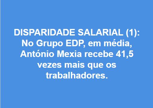Disparidade1.png