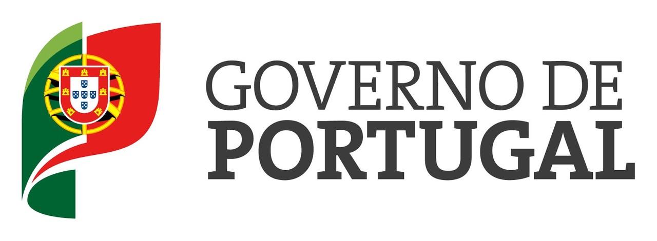 Governo-de-Portugal.jpg