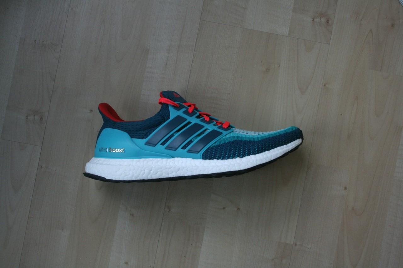 AdidasUB1