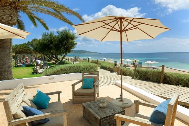 gecko-beach-hotel-formentera-conde-nast-traveller-
