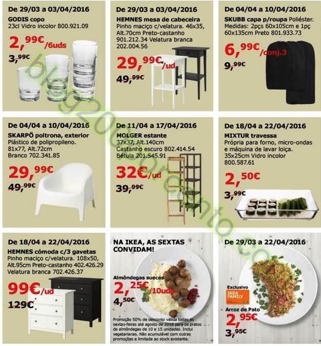 Ikea ofertas semana.jpg