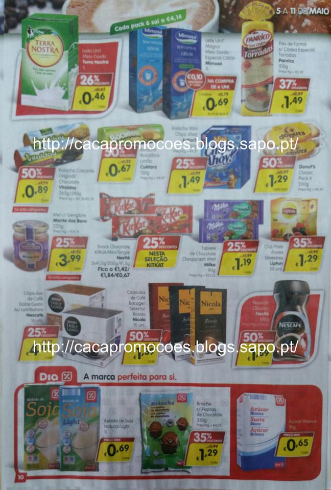 cacapromocoes_Page10.jpg