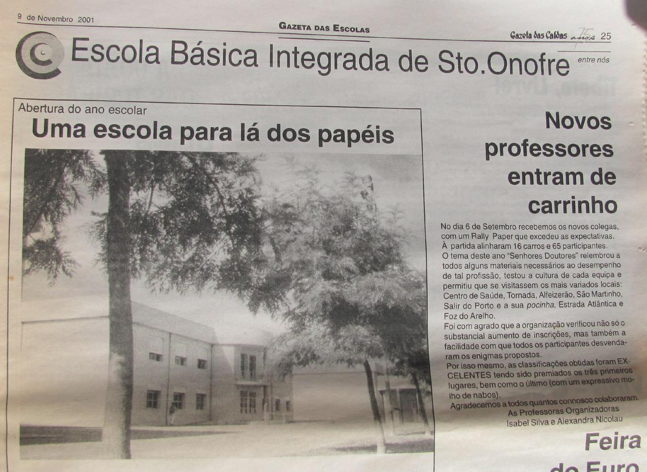 paraladospapeis.JPG