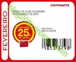 Promoções-Descontos-20009.jpg