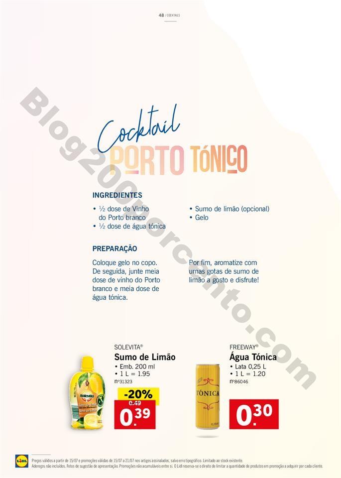 especial cocktails verão lidl_047.jpg