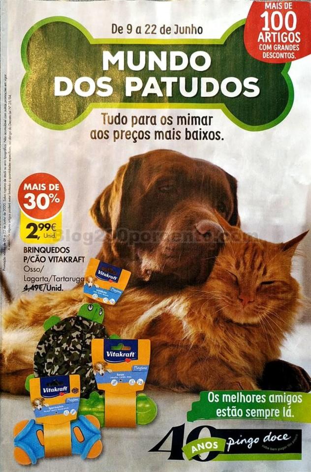 Antevisão folheto pingo doce pets 9 a 22 junho_1.