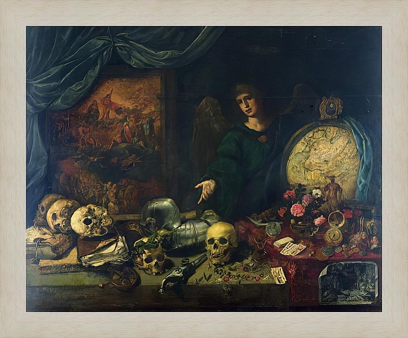 alegoria da vaidade.png