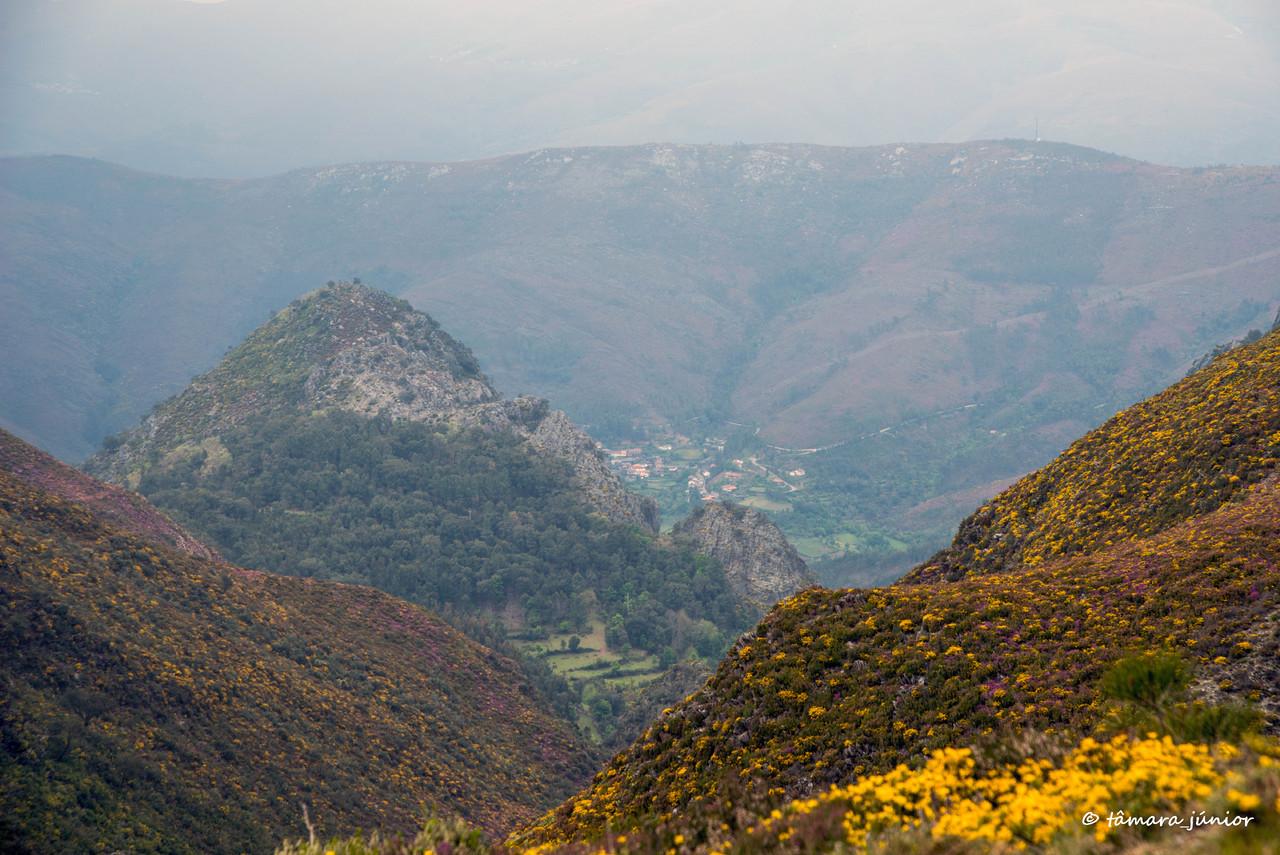 2015 - S. Pdro do Sul (Termas+Manhouce+Pena) (242)