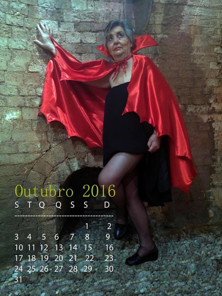 calendario_casa_povo_ermesinde_2016_05.jpg
