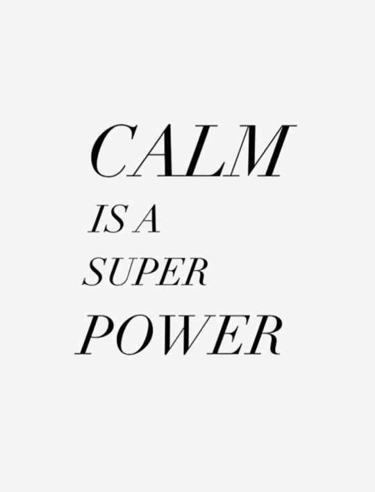 superpoderes.jpg