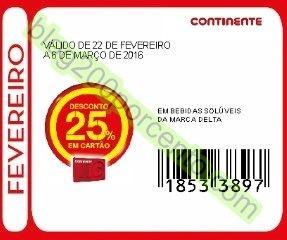 Promoções-Descontos-19950.jpg