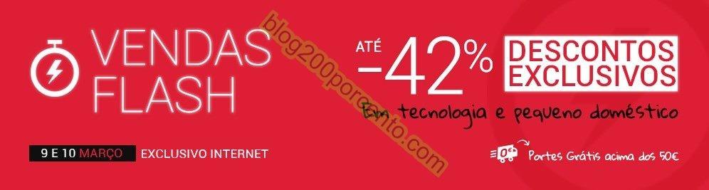 Promoções-Descontos-20405.jpg