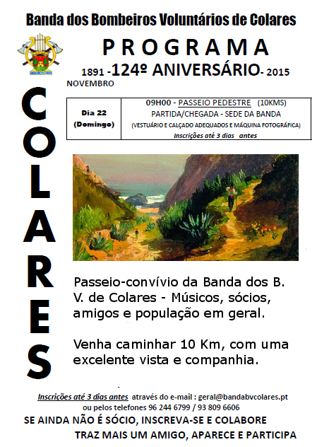 BBVC caminhada124 Aniversario.png
