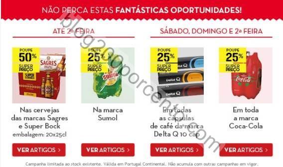 Promoções-Descontos-23096.jpg