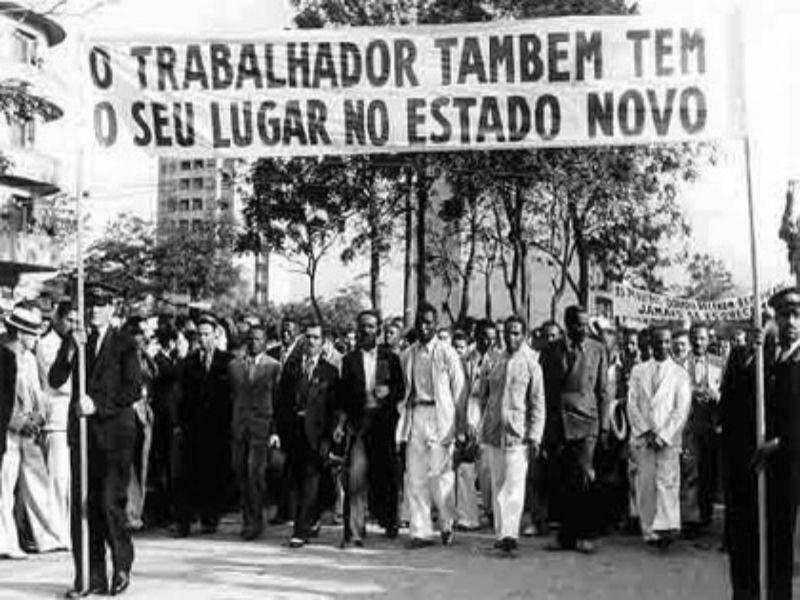 Questao-Sindicato-Trabalhadores-Estado-Novo.jpg