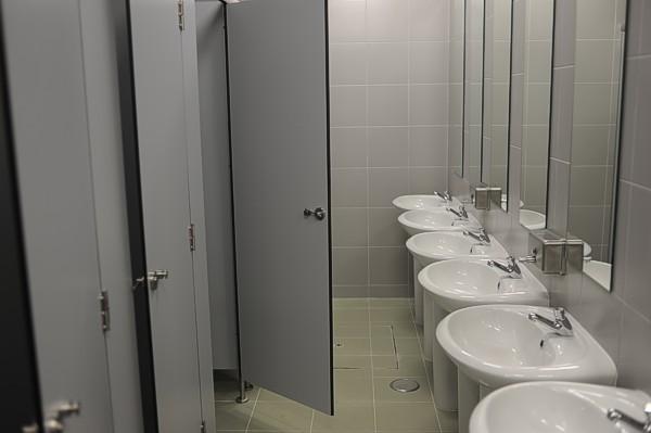 20 Casa de banho.JPG
