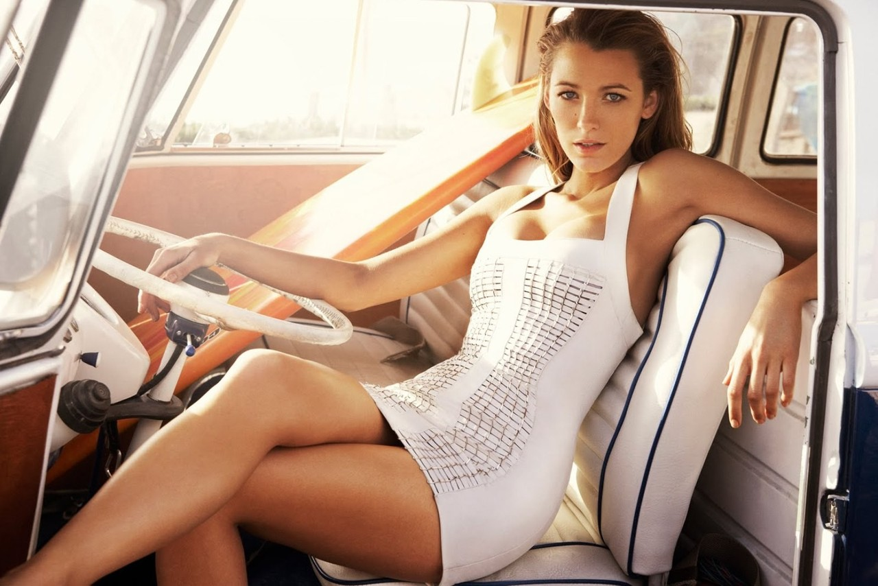 blake-lively-photo-shoots.jpg