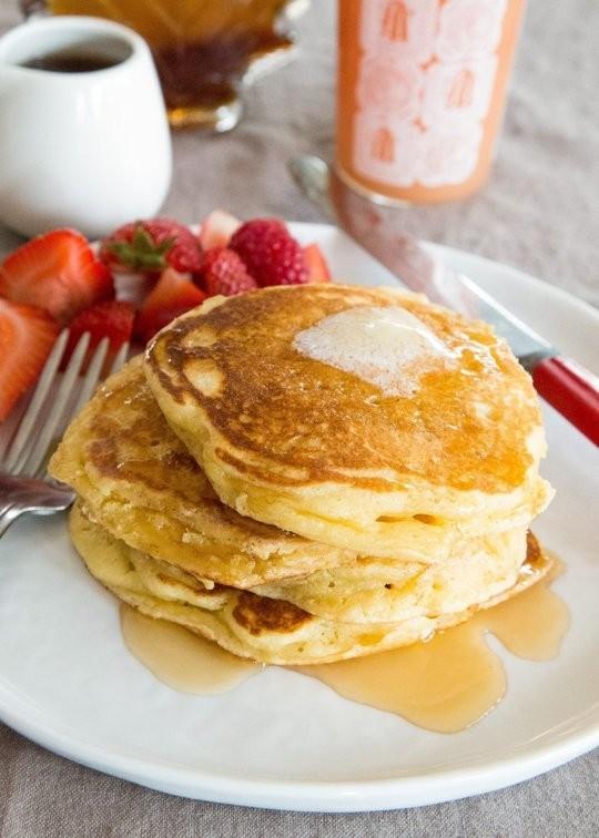 2015-08-17-Pancakes-25.jpg