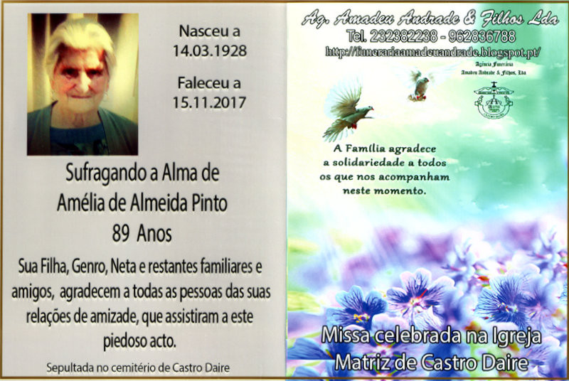 CARTÃO DE AGRADECIMENTO3- AMÉLIA DE ALMEIDA PINT