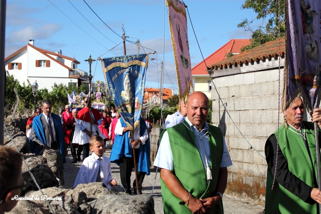 Festas Fiolhoso 2015 (27)
