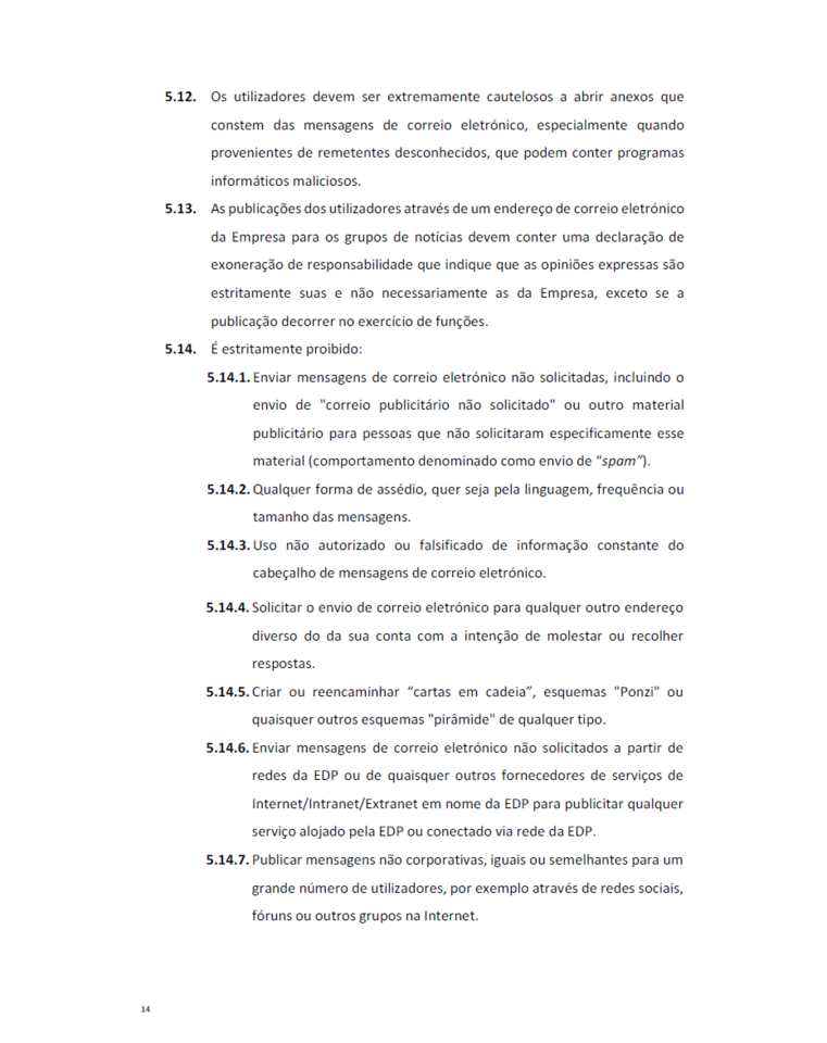 RegulamentoInterno.14.png