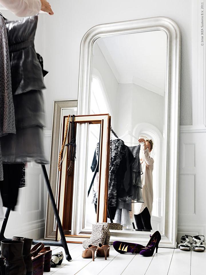 ikea_mirrors_fashion_inspiration_1.jpg