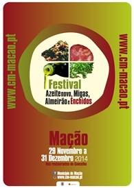 Festival Azeite e Migas.jpg