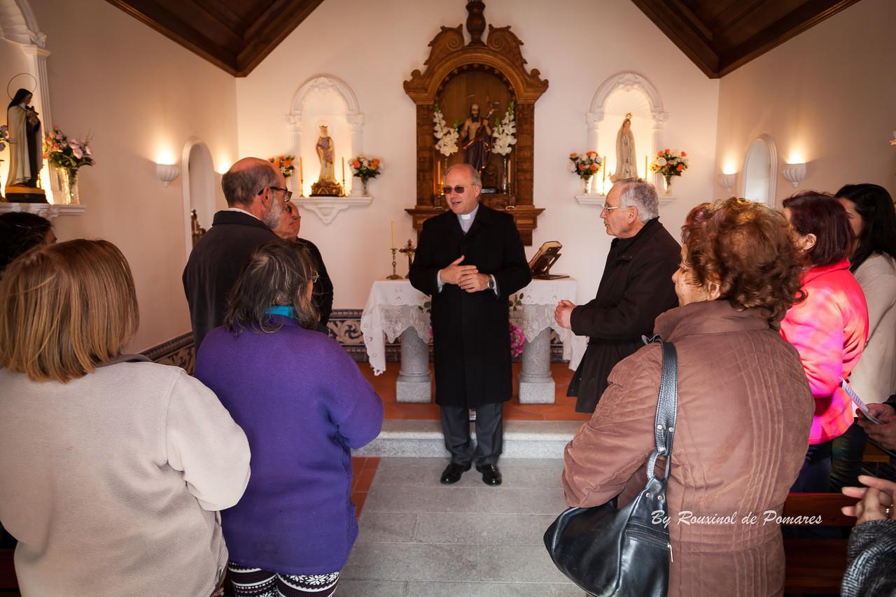 Visita do Sr. Bispo (45)-105.JPG