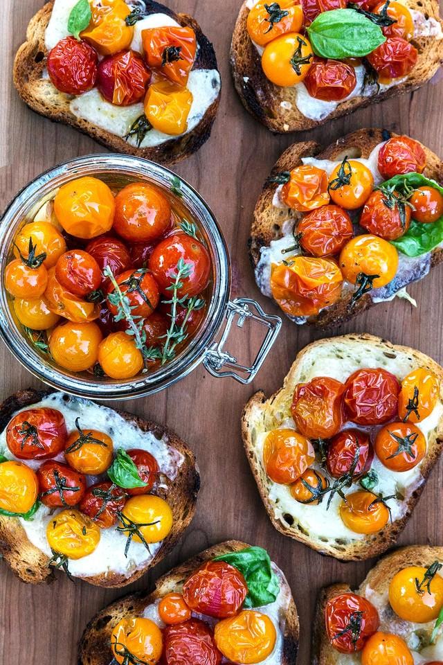 olivari.olive_.oil_.tomato.confit.recipe.13.1.jpg