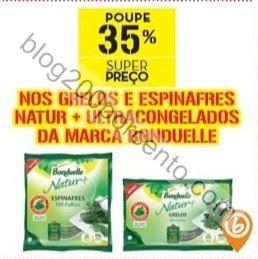 Promoções-Descontos-22344.jpg