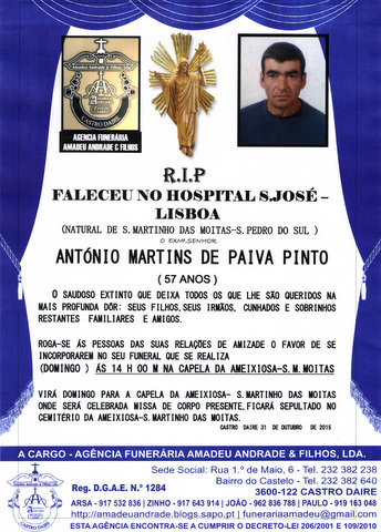 RIP-ANTÓNIO MARTINS DE PAIVA PINTO-57 ANOS.jpg