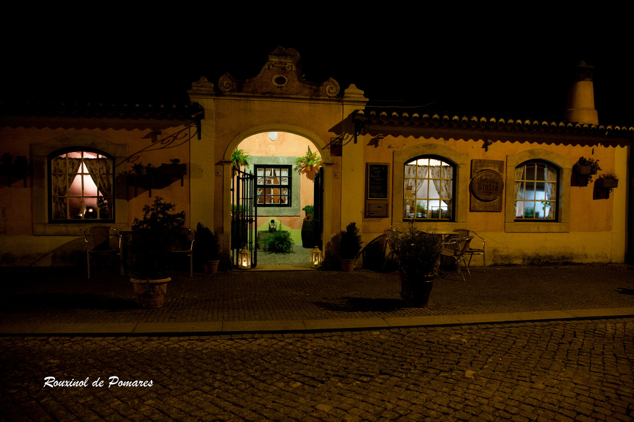 Sabores de Sintra  (004)