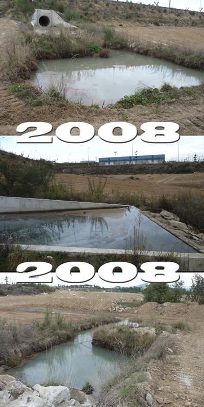 Esgotos Ano de 2008.jpg