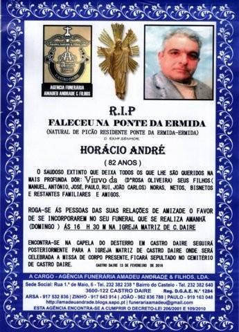 RIP-HORACIO ANDRÉ -82 ANOS (PONTE DA ERMIDA ).jpg