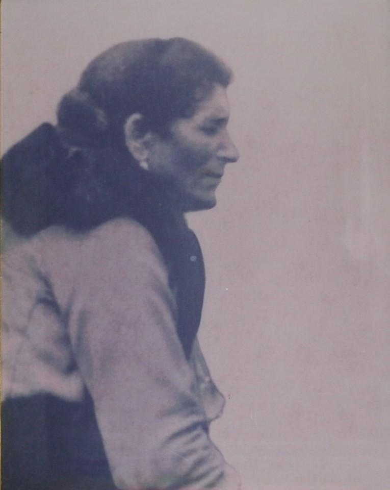 Margarida Rei.jpg