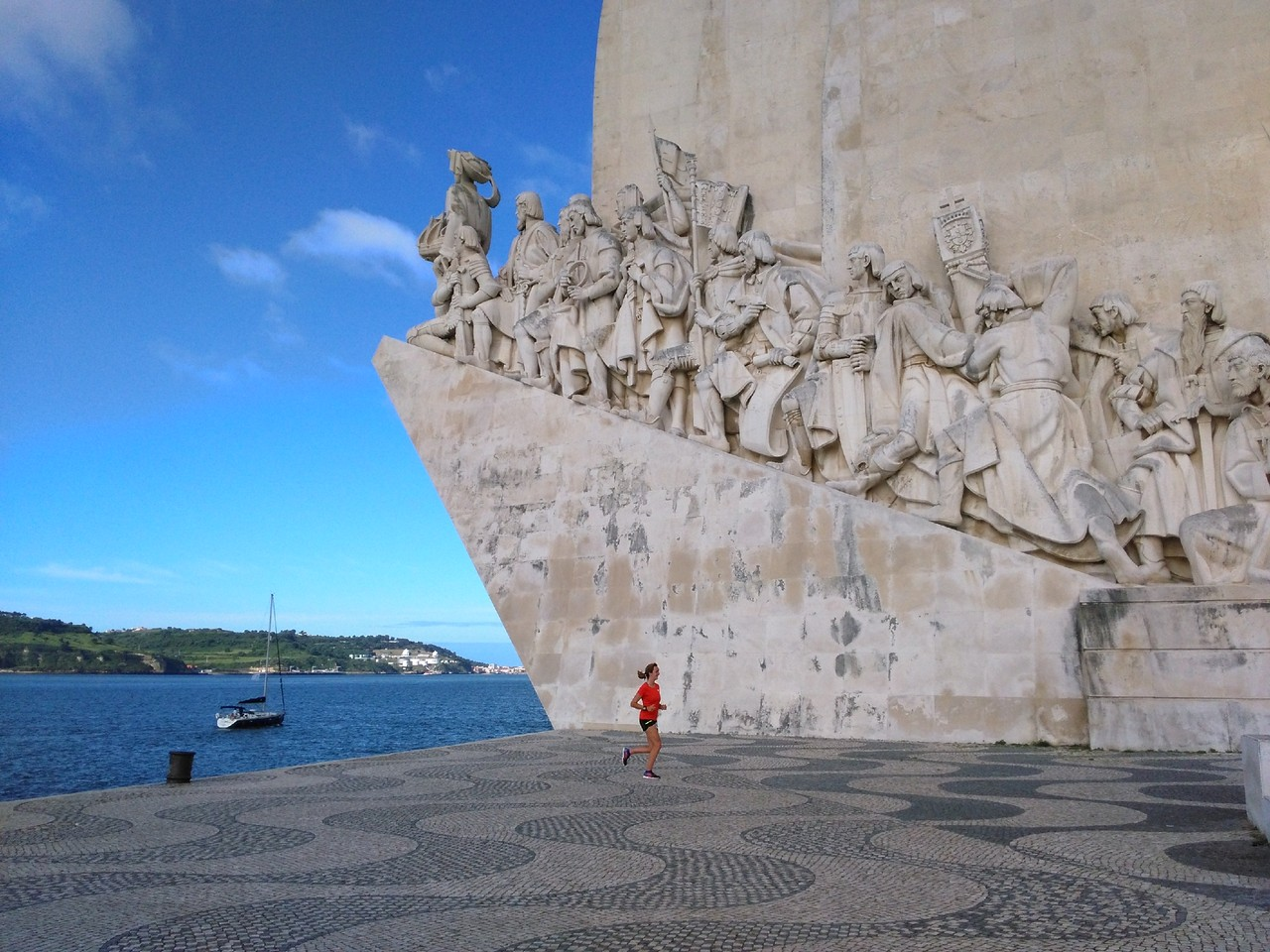 Run in Lisbon (3).jpg