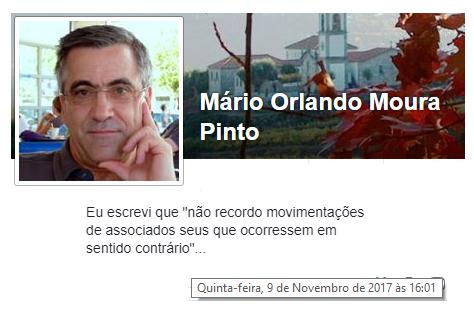 MarioOrlandoMouraPinto10.png