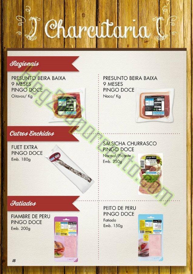 Novo Catálogo PINGO DOCE Sem Glúten 2016 18.jpg